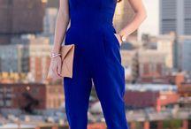 leuke kleding :)