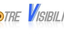 VOTRE VISIBILITÉ / Photos de l'agence de communication digitale et globale VOTRE VISIBILITÉ