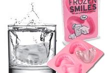 Denti/Teeth