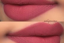 lipstick maybelin