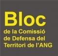 Defensa del territori / Neix com a una de les activitats fonamentals de l'ANG per encarregar-se de la defensa del medi ambient en general. Actualment el seu treball es centra en lel seguiment dels plans directors territorials i en el planejament del territori.