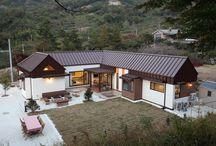 아름다운 집