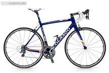 Bicykel / Colnago Zero evo
