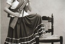 Chicano rebels