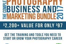 Deals! / Deals as I find them in the photography world.