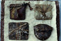 Amulets & Talisman