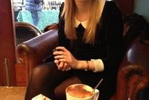 Darling Sophie - Blog / darlingsophie.blogspot.co.uk