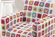Ideias super coloridas!!!