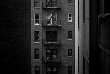 Photography / by Genius Bones