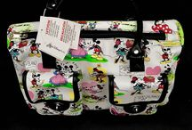 WOMANS GIRLS BAGS FOR SALE