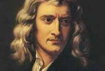 H4 Wetenschap en Absolutisme / Geschiedenis