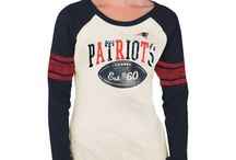 NFL Football / New England Patriots #contest