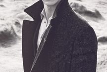 Benedict Cumberbatch / ❤WHY ARE YOU SO SWEET❤