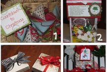 handmade xmas gifts 2015-2016