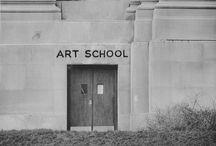 art laboratory