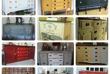 Buffet Furniture