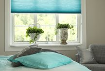 Apollo Blinds - Blue Turquoise / Apollo Blinds - Blue, Turquoise