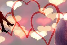 Love Marriage Specialist Baba ji / Pandit Rk Shastri love Marriage specialist baba ji call +91 98141 64256