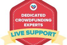 Youcaring Crowdfunding Campaigns / Crowdfunding Promotion https://goo.gl/tWndJF