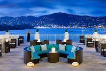 Hotels - Virgin Islands / Hotels in the Virgin Islands