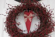 Valentines / by Cathy Dierkes
