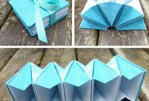 Origami con juli