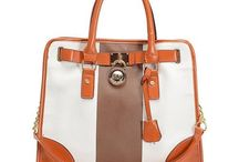 We can never have to many handbags
