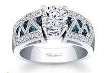 Livermore CA Jeweler /  Dublin's most trusted Jeweler. Barons is a preferred jewelry store catering to Dublin, Pleasanton, San Ramon, and Livermore. Luxury Watches, Engagement Rings, and Custom Jewelry.