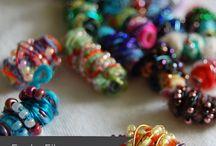 Jewelry - diy-beads