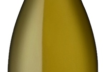 Twilight of the Adelaide Hills Chardonnay