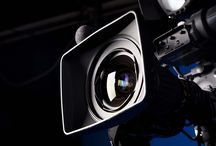 Expanding your business with Video Commercials Lethbridge