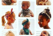| Baby Fashion |