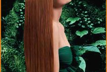Organic Ceratin Systems / Organic Ceratin Systems is a permanent keratin straightening system which leaves healthy, smooth hair without worrying about the side effects of harmful chemicals.  Organic Ceratin Systems is free from formaldehyde, ammonia, thioglycolates, sodium hydroxide, parabens and animal ingredients. We use ingredients that will permanently straighten your hair whilst keeping it in optimum condition: