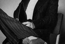 70s Elton