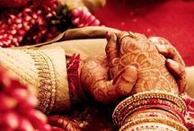 Where is arya samaj mandir in delhi / Arya Samaj Vivah is leading Wedding services provider in Timarpur(Delhi) last 15 years. We provides legal advices in term of Marriage. Arya Samaj provides all kinds of marriage in dehli. such as Hindus. Arya Samaj mandir marriage ceremony is conducted according to Arya Marriage Validation Act XIX of 1937. Arya Samaj was created in an effort to perpetuate the authentic values and beliefs of Hinduism as  stated in the original scripture Vedas.