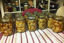 Preserving.Canning.Freezing.Yums