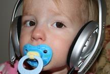 Homeschool - Listening skills