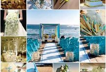 wedding ideas / by Christa Conley