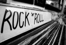 #4 Rock'n'Roll