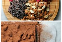 Amazing VEGAN CHOCOLATE & CANDY Recipes / Sweet tooth heaven! Vegan chocolates, vegan candy galore!
