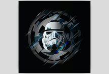 Stormtroopers!!