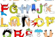 I Teach Kindergarten / by Emily Harrell