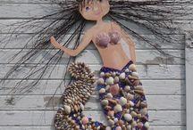 Beach craft / ...