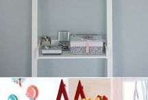 HOWTODECORATE / HOWTODECORATE