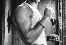 Marlon Brando. Revolutionaire  Actor