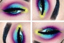 makeup*!