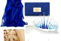 Formal / Dress!! I want!!
