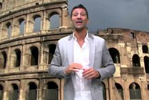 Best Tour in Italy video website