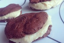 Quest Bar Recipes / by Sara Young