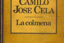 5. Literatura Contemporánea de Diego Sánchez